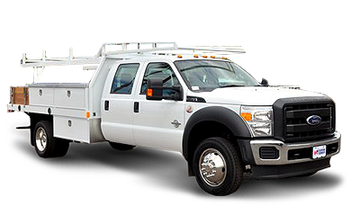 used work trucks for sale florida afetrucks. Black Bedroom Furniture Sets. Home Design Ideas