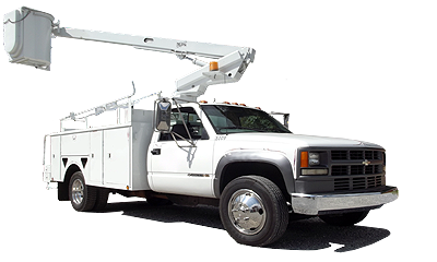Utility Trucks For Sale >> Used Utility Body Trucks For Sale Florida Afetrucks